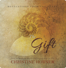 The Gift by Christine Horner