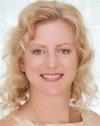 Christine Horner, Author & Humanitarian