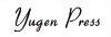 Yugen Press