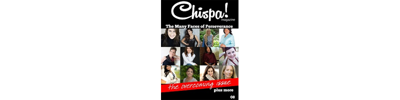 Reconnecting to Your Authentic Self in Overcoming Issue of Chispa