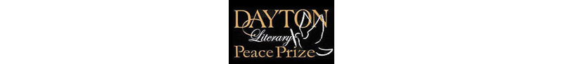 What Is God? Nominated for 2014 Dayton Literary Peace Prize