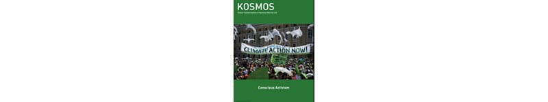 Kosmos Journal