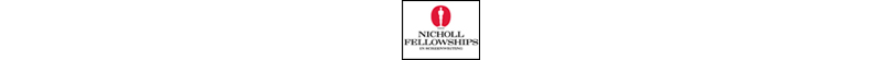 Meadowlark Up for Academy Nicholl Fellowship in Screenwriting