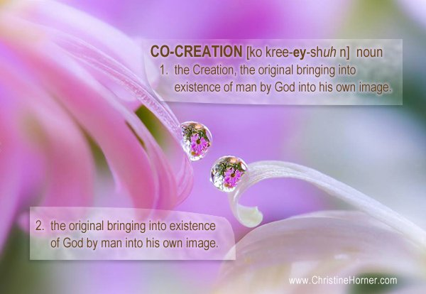 quote-cocreation